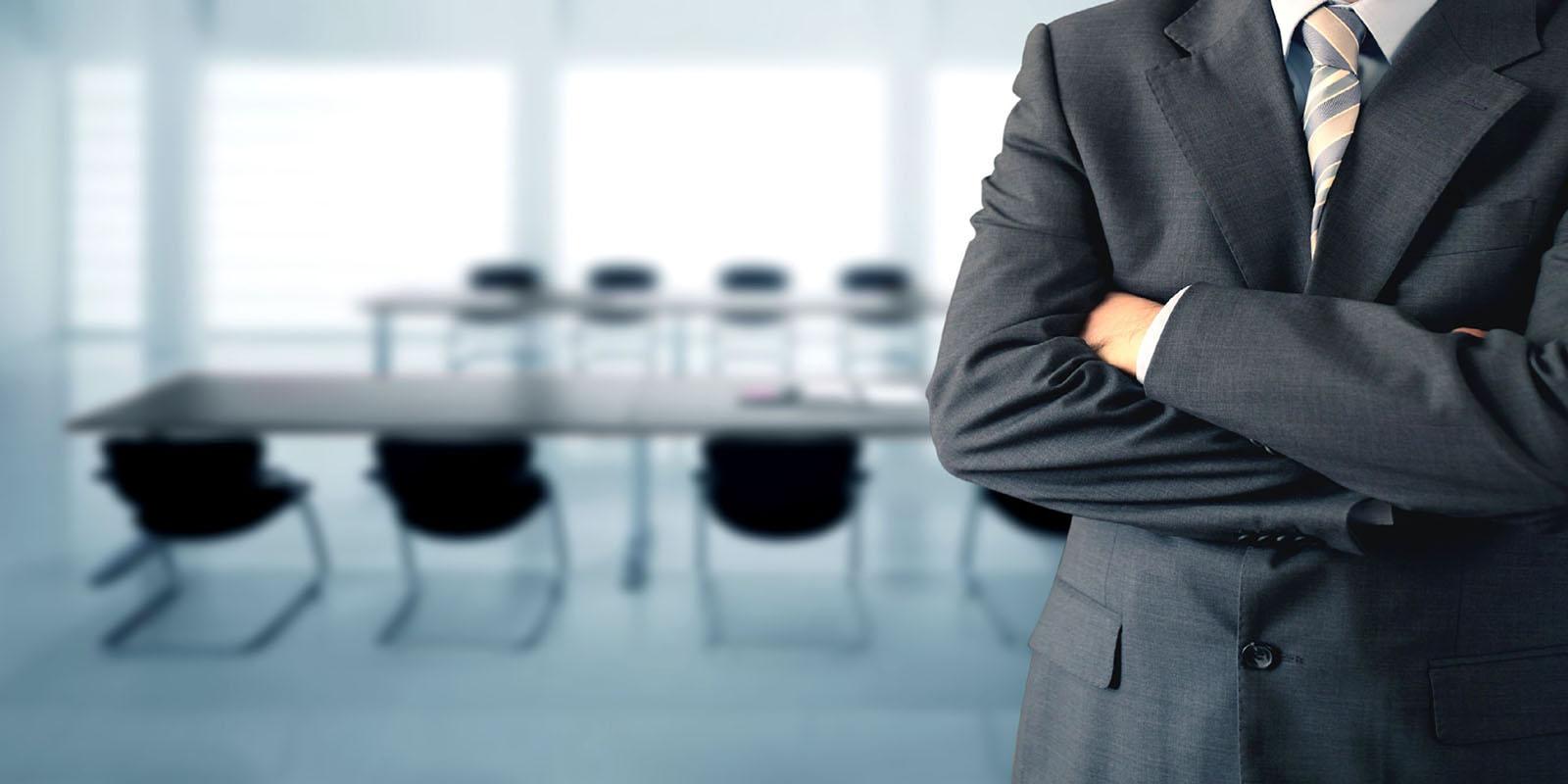 ثبت شرکت ، ثبت برند ، ثبت شرکت براتی اتباع خارجه ، کارت بازرگانی و کد اقتصادی (2)