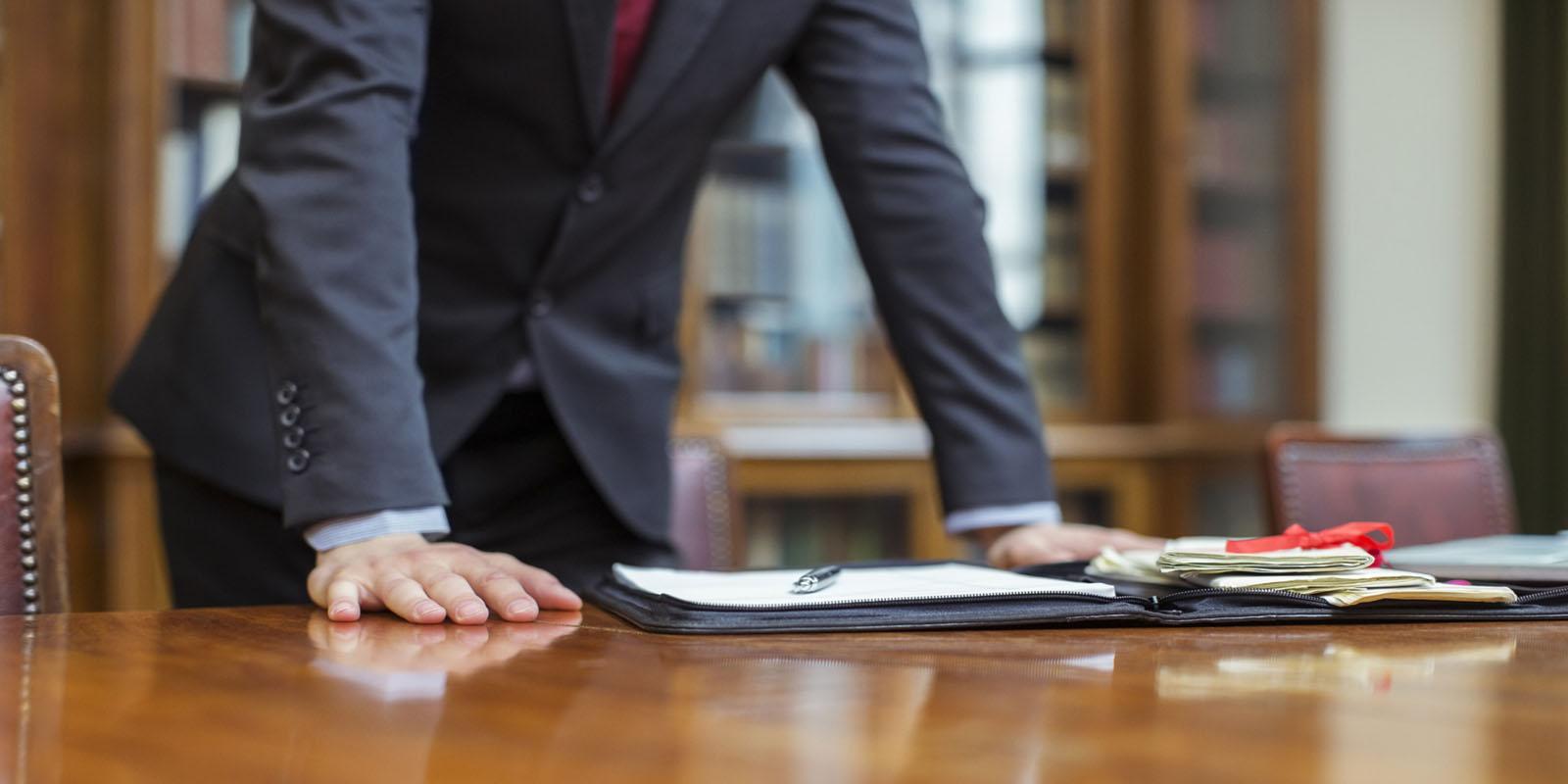 ثبت شرکت ، ثبت برند ، ثبت شرکت براتی اتباع خارجه ، کارت بازرگانی و کد اقتصادی (4)