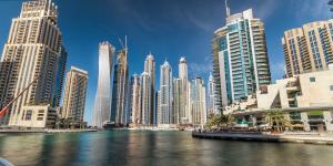 وکیل اماراتی در صادرات ، وکیل اماراتی در واردات ، وکیل اماراتی در ثبت شرکت ، وکیل اماراتی در پاسپورت ، وکیل اماراتی در شناسنامه ، وکیل اماراتی در ثبت شعبه ، وکیل اماراتی در اخذ ویزا ، وکیل اماراتی در اخذ قرارداد، وکیل اماراتی در سرمایه گذاری ، وکیل اماراتی در ازدواج ، وکیل اماراتی در خرید ملک ، وکیل اماراتی در گمرک