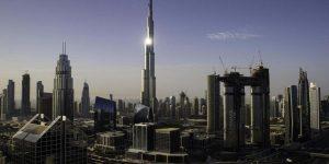 اقامت امارات ، دبی از طریق ثبت شرکت ، اقامت امارات ، دبی از طریق ثبت شعبه افتتاح حساب بانکی در امارات ، دبی ، اقامت امارات ، دبی از طریق سرمایه گذاری ، اقامت امارات ، دبی از طریق ازدواج ، اقامت امارات ، دبی از طریق خرید ملک ، اقامت امارات ، دبی از طریق ازدواج ، اقامت امارات ، دبی از طریق تولد فرزند ، اقامت امارات ، دبی از طریق کار آفرینی ، اقامت امارات ، دبی از طریق خود اشتغالی
