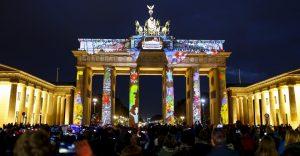پاسپورت آلمان ، پاسپورت آلمان سرمایه گذاری ، پاسپورت آلمان تحصیلی و دانشجویی، پاسپورت آلمان ازدواج ، پاسپورت آلمان تولد فرزند ، پاسپورت آلمان کاری ، پاسپورت آلمان نیروی متخصص ، پاسپورت آلمان کار آفرینی ، پاسپورت آلمان خود اشتغالی ، پاسپورت آلمان وکیل مهاجرتی ، پاسپورت آلمان وکیل بین المللی