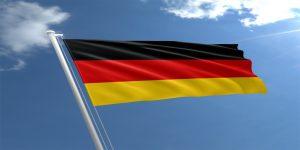 اقامت آلمان ، اقامت آلمان سرمایه گذاری ، اقامت آلمان تحصیلی و دانشجویی، اقامت آلمان ازدواج ، اقامت آلمان تولد فرزند ، اقامت آلمان کاری ، اقامت آلمان نیروی متخصص ، اقامت المان کار آفرینی ، اقامت آلمان خود اشتغالی ، اقامت آلمان وکیل مهاجرتی ، اقامت آلمان وکیل بین المللی ،اقامت تمکن مالی آلمان