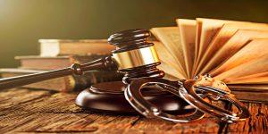 وکیل کیفری و جزایی در دعاوی معامله معارض ، وکیل کیفری و جزایی در دعاوی انتقال فروش ، وکیل کیفری و جزایی در دعاوی تحیل مال از راه نا مشروع ، وکیل کیفری و جزایی در دعاوی معامله بوی ، وکیل کیفری و جزایی در دعاوی استفاده از سند مجهول ، وکیل کیفری و جزایی در دعاوی تغییر کاربری غیر مجاز ، وکیل کیفری و جزایی در دعاوی شهادت دروغ وکیل کیفری و جزایی در دعاوی خروج غیر قانونی از کشور،