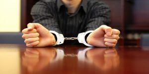 وکیل کیفری و جزایی در دعاوی شهادت دروغ ، وکیل کیفری و جزایی در دعاوی تهدید به قتل، وکیل کیفری و جزایی در دعاوی افترا، وکیل کیفری و جزایی در دعاوی ترک نفاق، وکیل کیفری و جزایی در دعاوی عدم ثبت نکاح ، وکیل کیفری و جزایی در دعاوی اینترنتی و یارانه ای، وکیل کیفری و جزایی در دعاوی چک برگشتی، وکیل کیفری و جزایی در دعاوی جرایه سیاسی
