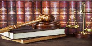 وکیل حقوقی اتباع خارجه در ایران ، وکیل حقوقی و ملکی اتباع خارجه در ایران ، وکیل حقوقی و خانوادگی ( طلاق ) اتباع خارجه در ایران ، وکیل حقوقی و وصول مطالبات اتباع خارجه در ایران ، وکیل حقوقی و ثبت احوال اتباع خارجه در ایران ، وکیل حقوقی و بیمه ای اتباع خارجه در ایران ، وکیل حقوقی و امور مالیاتی اتباع خارجه در ایران ، وکیل حقوقی و امور قراردادها اتباع خارجه در ایران ، وکیل حقوقی و امور بازرگانی اتباع خارجه در ایران ، وکیل حقوقی و امور بانکی اتباع خارجه در ایران ، وکیل حقوقی و امور ارزی اتباع خارجه در ایران ، موسسه حقوقی و بین المللی یسنا