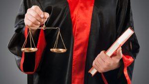 اتباع خارجه در ایران و وکیل حقوقی ، اتباع خارجه در ایران و وکیل حقوقی در امور ملکی ، اتباع خارجه در ایران و وکیل حقوقی در امور وصول مطالبات ، اتباع خارجه در ایران و وکیل حقوقی در امور ثبت احوال ، اتباع خارجه در ایران و وکیل حقوقی در امور بیمه ای ، اتباع خارجه در ایران و وکیل حقوقی در امور مالیاتی ، اتباع خارجه در ایران و وکیل حقوقی در امور قراردادها ، اتباع خارجه در ایران و وکیل حقوقی در امور بازرگانی ، اتباع خارجه در ایران و وکیل حقوقی در امور بانکی ، اتباع خارجه در ایران و وکیل حقوقی در امور ارزی، موسسه حقوقی و بین المللی یسنا